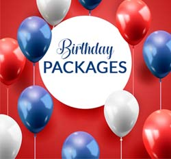 party artists Packages