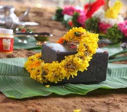 pandit services Bhoomi Pooja