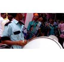Page all   Vishakapatnam   Dhol For Kids Birthday Party
