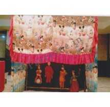 Page all | Gwalior | Puppet Show for kids birthday party