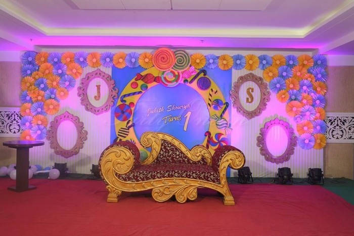 Flower Decoration In Hyderabad P1pc00032401