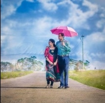 wedding services Pre wed photography