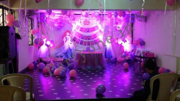 Mangalore Balloon Decoration P1pc00026950 Balloon Decorations