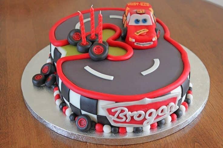 Fine Birthday Cake Designs And Theme Cake Ideas For Boys Blog Birthday Cards Printable Giouspongecafe Filternl
