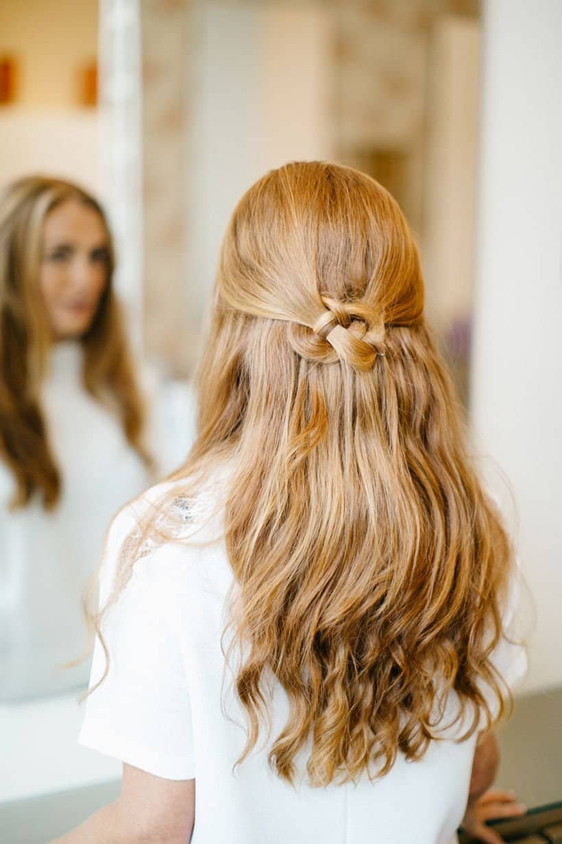 easy kids hairstyles that anyone can master | blog